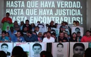 ayotzinapa-ELNORESTEMX