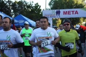 maratonpalosg