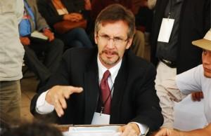 John-Ackerman