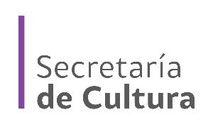secretaria_de_cultura