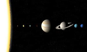 Alineación-de-planetas