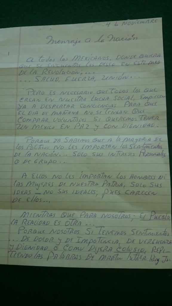 CartaMireles1