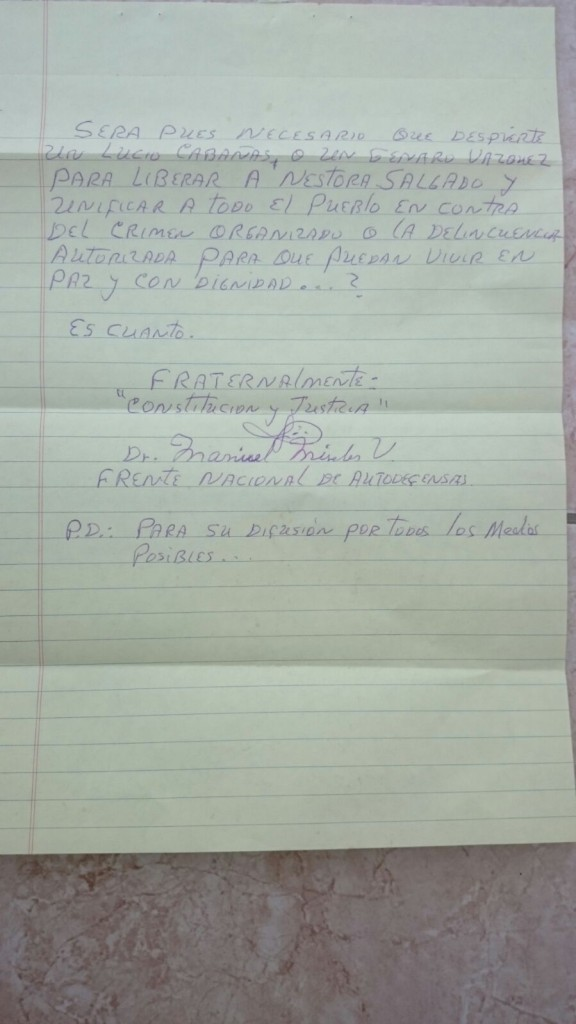 CartaMireles3