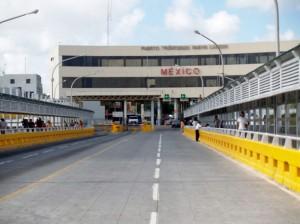 puente1nuevolaredo