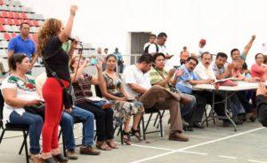 maestros_cnte_chiapas
