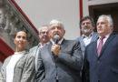 Nombra AMLO a Rogelio Jiménez en FONATUR y a Gabriela Cámara en Promoción Turística