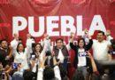 Tribunal ordena recuento de votos de la elección a gobernador en Puebla
