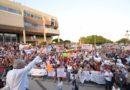 López Obrador anuncia Zona Libre para la frontera norte del país