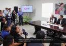 Será DIF Matamoros de puertas abiertas, sensible y transparente: Marsella Huerta de López