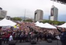 AMLO anuncia Plan de Bienestar para Nuevo León por 10 mil mdp