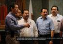 Matamoros: Decisiones en nuestro Gobierno serán colectivas, no por capricho: Mario López