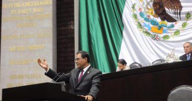 Alarmante que sean agentes del estado los principales responsables de la violencia de género en México