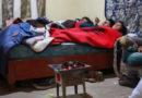 Nuevo Laredo: Recomendaciones para uso de anafres y calentadores de gas