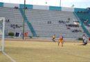 Bravos de Nuevo Laredo golea a Club Unión