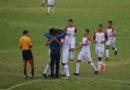 Bravos supera en Matamoros a Bucaneros