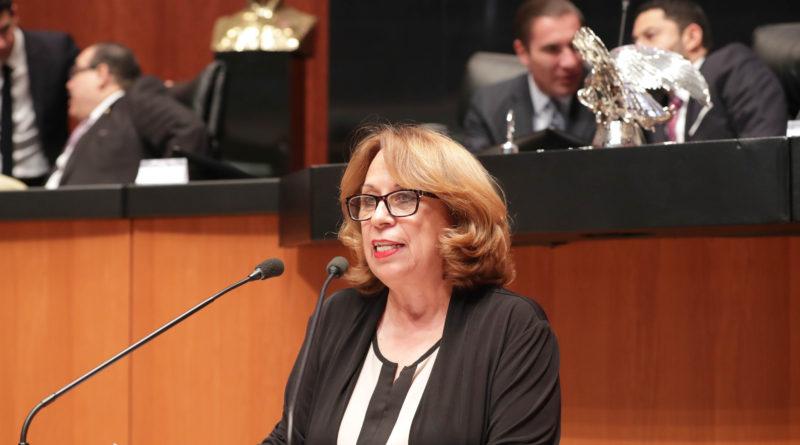 Presenta Morena propuesta para reducir las comisiones que cobran bancos a sus clientes