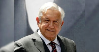 """Síndrome de Gabino Barrera, """"No entiende razones"""" (OPINIÓN)"""