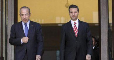 El abogado del Chapo afirma que el cártel de Sinaloa sobornó a EPN y a Calderón
