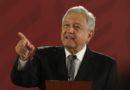 Entidades federativas recibirán incremento del 10% en participaciones federales, anuncia presidente de México