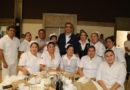Respalda Senador Américo Villarreal propuesta de AMLO para entregar medicamento gratuito a los mexicanos