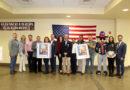 Tecolotes participará en el Washington's Birthday Celebration 2019