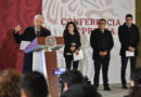 Gobierno de México contratará conductores para integrarse al Plan Nacional de Distribución de Combustibles