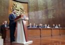 Transformar, el mandato de las urnas: Martí Batres
