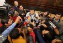 Matamoros: Presenta Alcalde Mario López a Gobierno Federal, proyectos  para invertir en Playa Bagdad