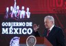 México y EU analizan inversiones para frenar migración y fomentar desarrollo en Centroamérica