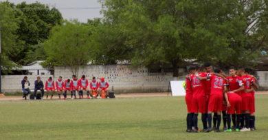 Bravos de Nuevo Laredo gana 3-1 ante Cadereyta