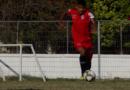 Bravos de Nuevo Laredo recibirá a Tigres SD en jornada doble