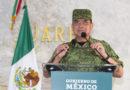 Guardia Nacional en Minatitlán garantizará seguridad a veracruzanos