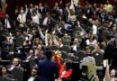 Aprueban diputados, dictamen de reforma constitucional en materia educativa