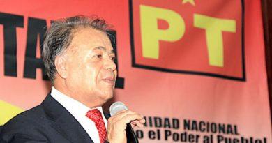 Aplaude el PT eliminación de privilegios fiscales