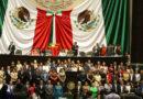 Histórica la Reforma Educativa aprobada en el congreso: PT