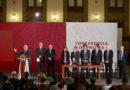 Fortalecerá finanzas de Pemex acuerdo de reestructuración de deuda