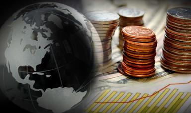 La Inversión Extranjera Directa superó los 10 mil millones de dólares durante el primer trimestre de 2019