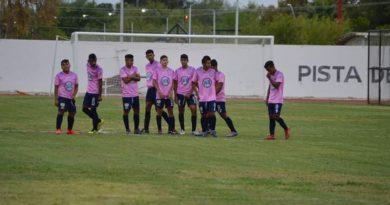 Bravos de Nuevo Laredo visitará Ciudad Acuña
